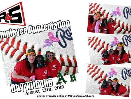 Protected: R&S Doors Employee Appreciation Photo Booth 2016_08_13