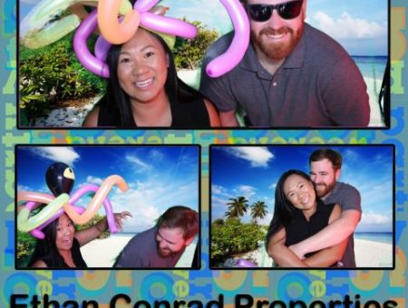 Protected: ECP Company BBQ Photo Booth 2016_09_17
