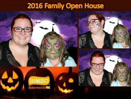 Protected: Bimbo Bakeries Family Open House Photo Booth 2016_10_16