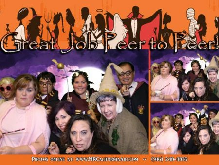 Protected: CPC Halloween Photo Booth 2016_10_31