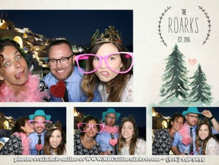 Protected: Roark Wedding Reception Photo Booth 2016_10_22
