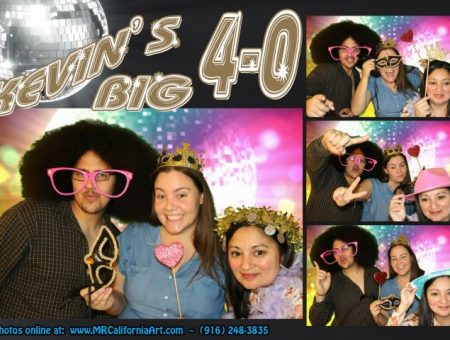 Protected: Kevin's 40th Birthday Photo Booth 2016_10_16