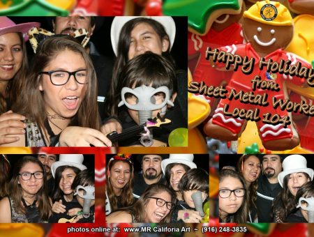 Protected: SMW 104 Holiday Party Photo Booth 2016_12_10