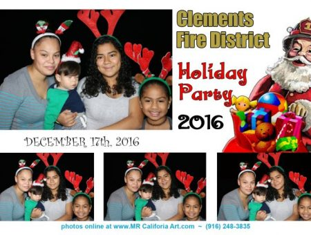 Protected: Clements Fire District Kids Christmas Party Photo Booth 2016_12_17
