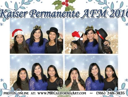 Protected: Kaiser Permanente Family Holiday Party Photo Booth 2016_12_02