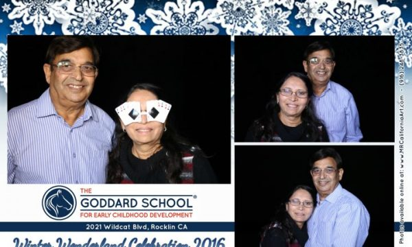 photo-booth-rocklin-goddard-school-grand-opening-event-holida-party-winter-celebration-062