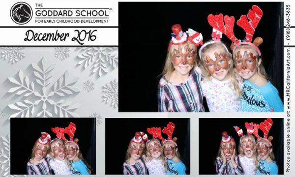 photo-booth-rocklin-goddard-school-grand-opening-event-holida-party-winter-celebration-071