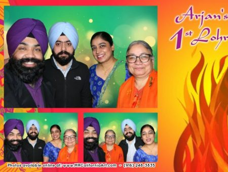 Protected: Arjan's 1st Lohri Photo Booth 2017_01_13