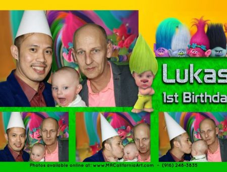 Protected: Lukas' 1st Birthday Photo Booth 2017_01_17