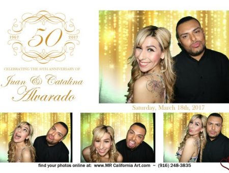 Protected: Juan and Catalina 50th Anniversary Photo Booth 2017_03_18