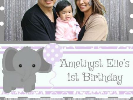 Protected: Amethyst's 1st Birthday Photo Booth 2017_04_22