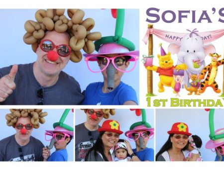 Protected: Sofia's 1st Birthday Kids Photo Booth 2017_05_13