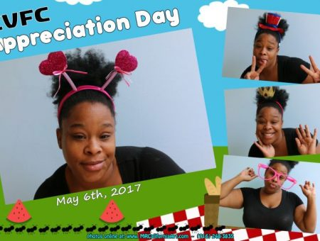 Protected: Appreciation Day Photo Booth 2017_05_06