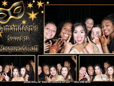 Protected: Amandeep's Sweet 16 Masquerade Ball Photo Booth 2017_05_12