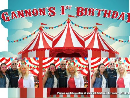 Protected: Gannon's 1st Birthday Photo Booth 2017_05_07