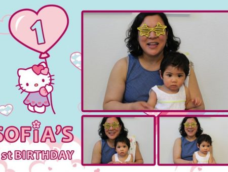 Protected: Sofia's Birthday Kids Photo Booth 2017_05_20