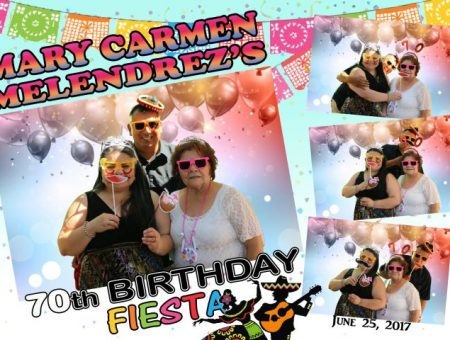 Protected: 70th Birthday Fiesta Photo Booth 2017_06_25