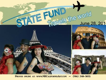Protected: State Fund Employee Summer Celebration Photo Booth 2017_06_28
