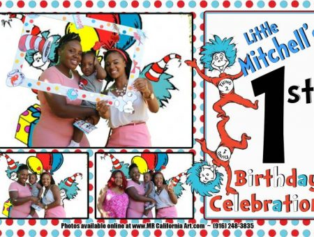 Protected: Little Mitchell's 1st Birthday Photo Booth 2017_07_29