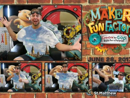 Protected: St Matthew's Church VBS  Photo Booth 2017_06_30