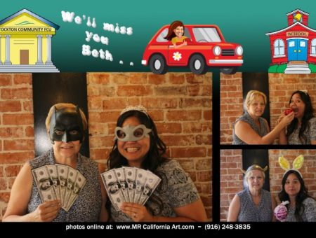 Protected: Beth's Farewell Party Photo Booth 2017_07_11