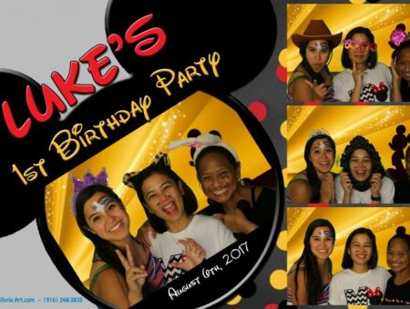 Protected: Luke's 1st Birthday Photo Booth 2017_08_06