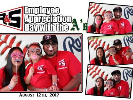Protected: R&S Tailgate Photo Booth 2017_08_12