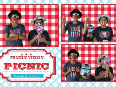 Protected: Victor Community Services Family Vision Picnic Photo Booth 2017_08_23