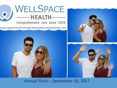 Protected: WellSpace Health Annual Employee Picnic Photo Booth 2017_09_16