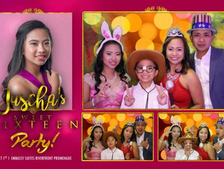 Protected: Jascha's Sweet 16  Photo Booth 2017_10_01