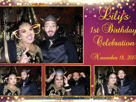 Protected: Lily's 1st Birthday Photo Booth 2017_11_18
