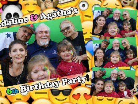 Protected: Abigale & Agatha's Emoji Birthday Photo Booth 2017_11_12
