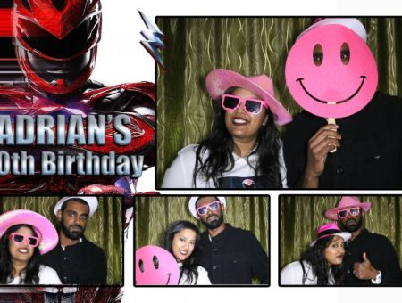 Protected: Adrian's 10th Birthday Power Ranger  Photo Booth 2017_12_02