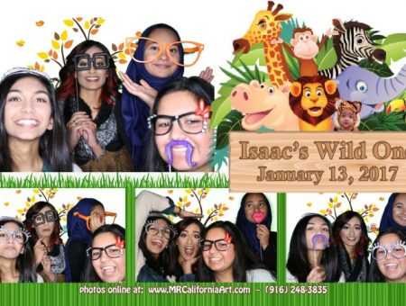 Protected: Isaac's 1st Birthday Safari Photo Booth 2018_01_13