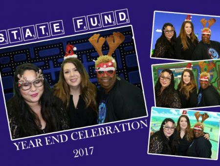 Protected: State Fund Year End Celebration Photo Booth 2017_12_08