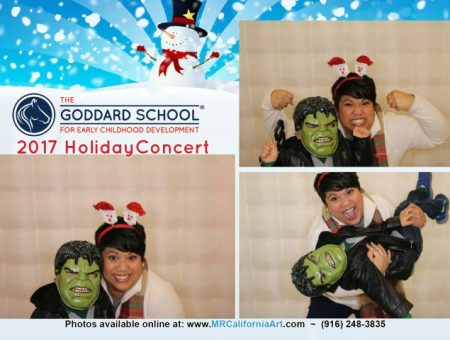 Protected: Goddard School Holiday Concert Photo Booth 2017_12_09