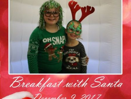 Protected: Weberstown Mall Breakfast With Santa Photo Booth 2017_12_09