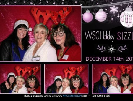 Protected: WSG Holiday Sizzle Photo Booth 2017_12_14