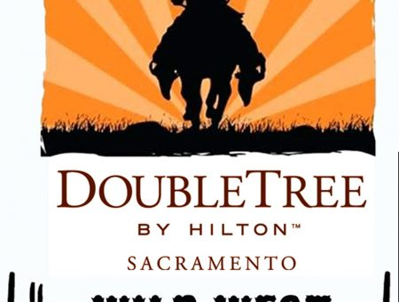 Protected: Doubletree Sacramento Annual Employee BBQ Photo Booth 2018_09_29