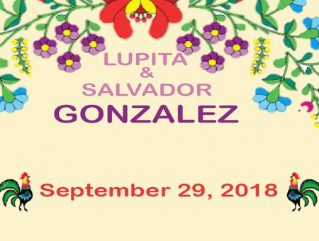 Protected: Salvador & Lupita's Wedding Photo Booth 2018_09_29