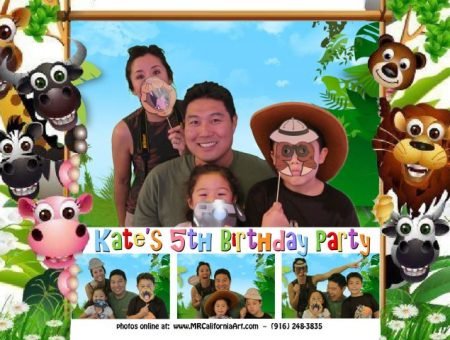 Protected: Kate's 5th Birthday Safari Party Photo Booth 2018_09_23
