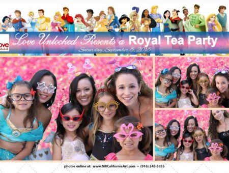 Protected: Royal Tea Party Photo Booth 2018_09_08