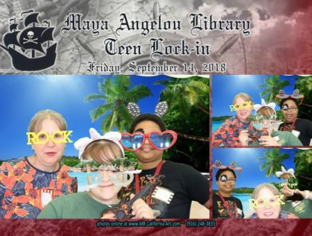 Protected: Maya Angelou Library Teen Lock-In Photo Booth 2018_09_14