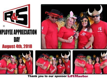 Protected: R&S Employee Appreciation Day Photo Booth 2018_08_04