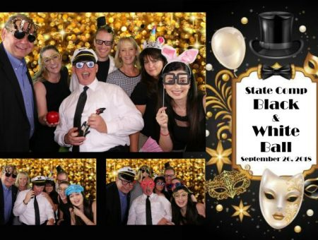 Protected: SCIF Black & White Ball Photo Booth 2018_09_26
