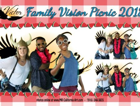 Protected: Family Vision Picnic Photo Booth 2018_08_29