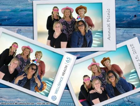 Protected: Wellspace Health Annual Employee Picnic Photo Booth 2018_09_15