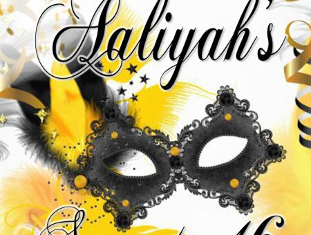 Protected: 2018_11_10 Aaliyah