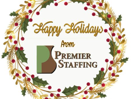 Protected: 2018_12_07 Premier Staffing