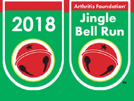 Protected: 2018_12_09 Jingle Bell Run